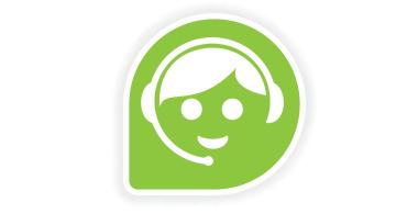 Kontakt vores kundeservice for yderligere rådgivning